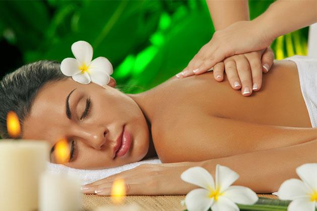 http://www.sapucaia.tur.br/wp-content/uploads/Massagem-relaxante.jpg