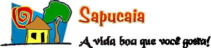 Pousada Sapucaia